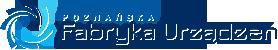pfu_logo