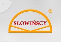 logo_slowinscy
